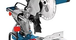 Welche Materialien kann eine Paneelsäge zerschneiden?