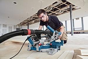 Bosch Professional GCM 8 SJL Paneelsäge